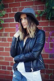 sportsgirl jacket sportsgirl tank jeans similar big w heels