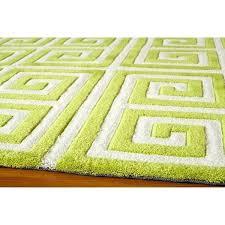 apple green rug bliss apple green key hand tufted rug apple green rug