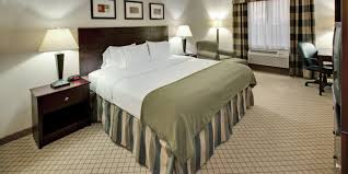 Holiday Inn Express & Suites Ankeny Des Moines Hotel by IHG