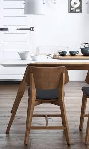 kasper dining chair rove concepts kure mid century furniture