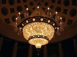 antique chandelier parts toronto designs chandelier crystal parts toronto musethecollective