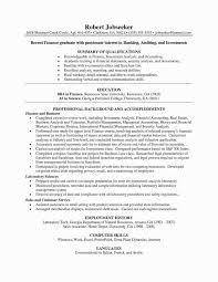 Agreeable Credit Research Analyst Sample Resume For Your Credit