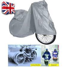 <b>Waterproof</b> Outdoor Heavy Duty Anti UV <b>Rain</b> Dust <b>Bicycle Mountain</b> ...
