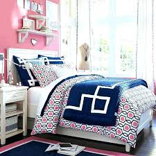 rustic navy and pink bedding f4025210 blue designs gold