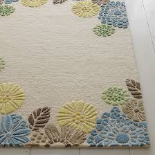 my favorite finds fl rugs