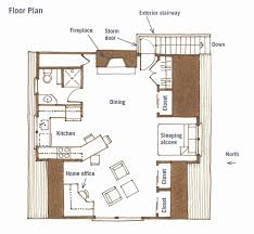 garage floor plans with apartments above elegant studio apartment above garage the garage in laws floor
