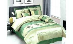 olive green bed set marvelous green bedding sets blue and green comforter sets lime bedroom set olive green bed set olive green bedding