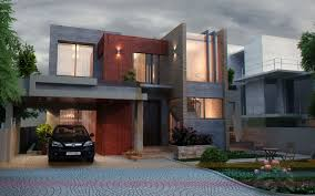 modern house exterior elevation designs. exterior house design terrific modern of front elevation solutions designs