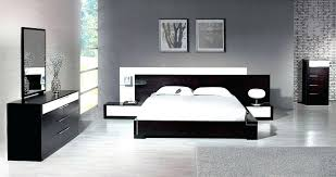 italian bedroom furniture modern. Italian Modern Bedroom Furniture Fancy Contemporary Set Design . M