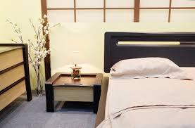 Schlafzimmer Bett Unter Fenster Schlafzimmer Mit Fenster Und Bett