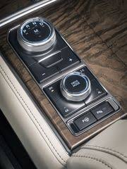 2018 ford expedition interior. simple ford allnew 2018 ford expedition fullsize suv with adaptable intended ford expedition interior