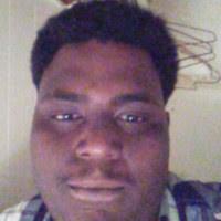 Carlos Crawford - Zwolle, Louisiana | Professional Profile | LinkedIn