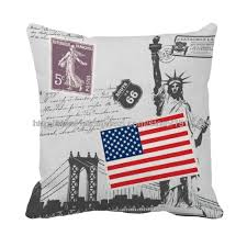Decorative Pillow Set Popular Throw Pillows Set Buy Cheap Throw Pillows Set Lots From