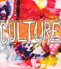 short essay on n culture essay on cultural heritage of essay  essay on cultural heritage of best of culture 2013 fort worth weekly