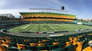 Commonwealth Stadium Seating Chart Photos At Commonwealth Stadium Edmonton
