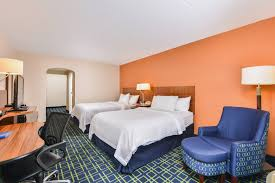 Marvelous Bedroom:Top 2 Bedroom Hotels New York City Small Home Decoration Ideas  Photo To Interior