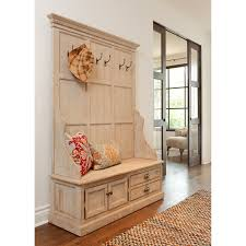 Kitchen Entryway Home Decor Entryway Bench With Storage Wall Mounted Bathroom