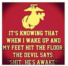 40 Marine Corps Quotes Golfian Interesting Marine Corps Quotes