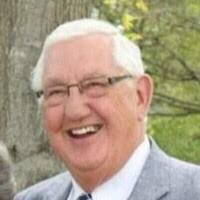 Obituary | Dr. Bobby Williams | White Ranson & White Mahon Funeral Homes