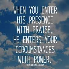 Christian Quotes On Praise Best of 24d24d24d2249024082424e324c24d2424a24db24fajpg 2324×2324 Praise Pinterest