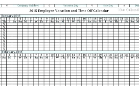 Request Off Calendar Template Time Off Calendar Template Images Of Request Card
