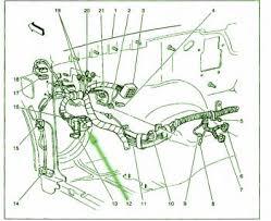2005 chevy silverado 4wd wiring diagram wiring diagram for car 2004 silverado 4wd wiring diagram further parts diagram 2005 dodge 3500 also 2004 trailblazer wiring diagram