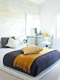yellow bedroom ideas bedroom blue gray white bedroom blue grey paint colors for bedroom light grey