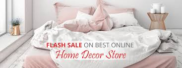Small Picture Interior Decor Flash Sale Best Discounts For Home Decor On Flash