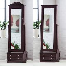 mirror armoire. mirror armoire hayneedle