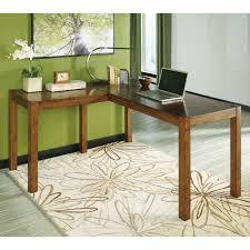 coaster shape home office computer desk. L Shaped Desks Home Office. Office Coaster Shape Computer Desk O
