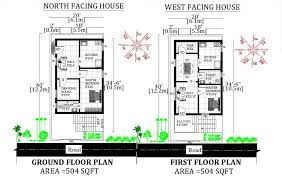 house plans as per vastu shastra