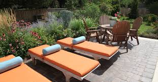 Incredible Patio Furniture Tulsa with Jack Wills Outdoor Furniture