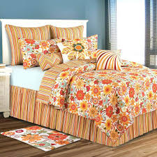 c and f enterprises timber grove quilt bedding by c f enterprises enterprises