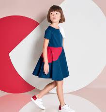 <b>New Collection</b> : clothing for <b>babies</b> and children | Jacadi | Jacadi ...