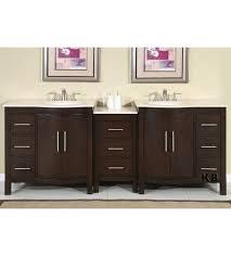 bathroom sink cabinets home depot. Mesmerizing Lowes Bathroom Vanity And Sink Home Depot Tops Painting Large Vanities Floor Cabinets