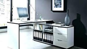 corner home office desks. Corner Home Office Modern Desk Desks For Nice