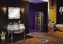 luxury unique bathroom vanities canada j76s on attractive furniture home design ideas with unique bathroom vanities