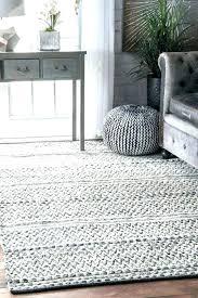 10 x 10 outdoor rug 5 x outdoor rug 8 by outdoor rugs outdoor patio carpet