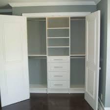 reach in closet sliding doors. Reach In Closet Sliding Doors. Childrenu0027S Reach-In Pertaining To  Reach In Closet Sliding Doors R