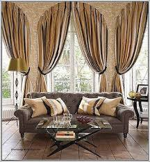 Curtains For Windows With Arches Luxury 25 Best Ideas About Arched Window  Curtains On Pinterest