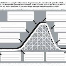 Paper Roller Coaster Loop Template Blog Loops Paper Roller Coaster