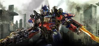 Transformers 3 streaming | Italia 1