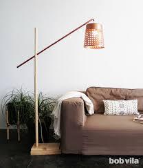 DIY Floor Lamp DIY Lite Bob Vila