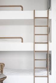 Floating Loft Bed 85 Best Multiple Beds In One Room Images On Pinterest Bunk Rooms