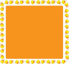halloween candy clipart border. Contemporary Clipart Halloween Border Clip Art 2970240 License Personal Use Intended Candy Clipart W