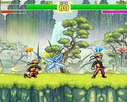 One Piece Wallpaper: Naruto One Piece Dragon Ball Game