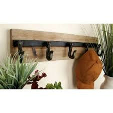 Evergreen Coat Rack Coastal Nautical Coat Racks and Umbrella Stands Hayneedle 59