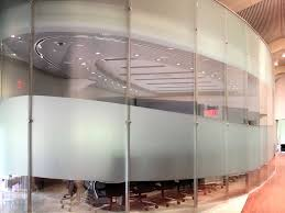 office glass panels. Office Glass Panels. Bpm Select - The Premier Building Product Search Engine   Partition- Panels