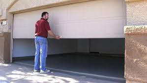 garage door opener will not close large size of door garage door opener troubleshooting overhead door sensor up and garage door opener will not open