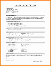 Bpo Resume Samples Resume Format For Bpo Best Of 24 Bpo Resume Sample Resume Sample 3